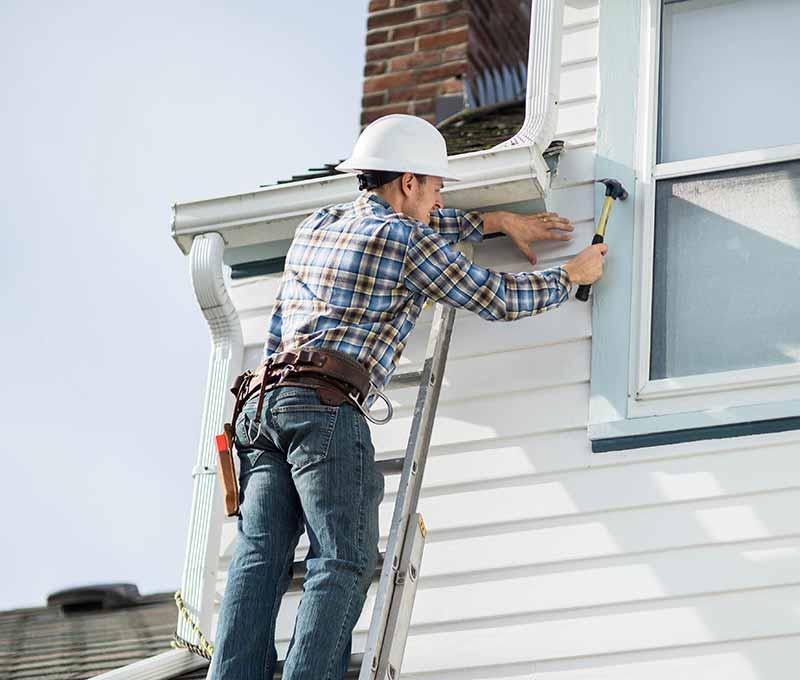 repairsService